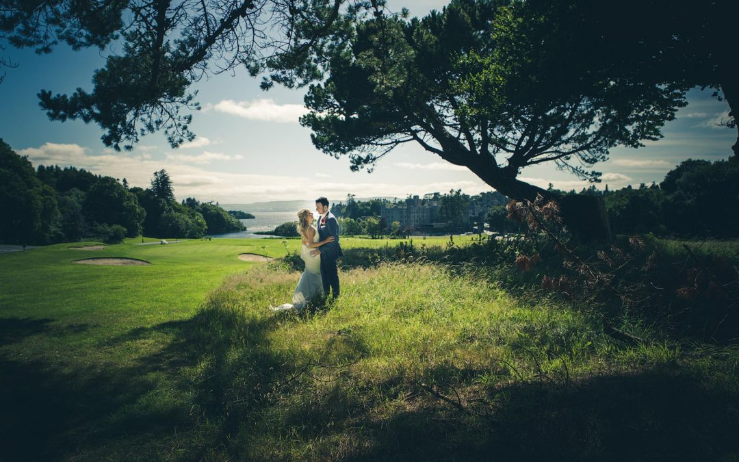 Ashord Castle Wedding (2)