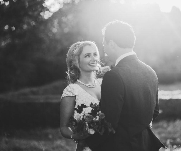butler house, rivercourt kilkenny, kilkenny weddings