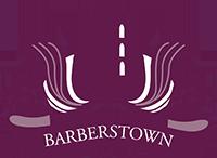 logo_Barberstown_Castle