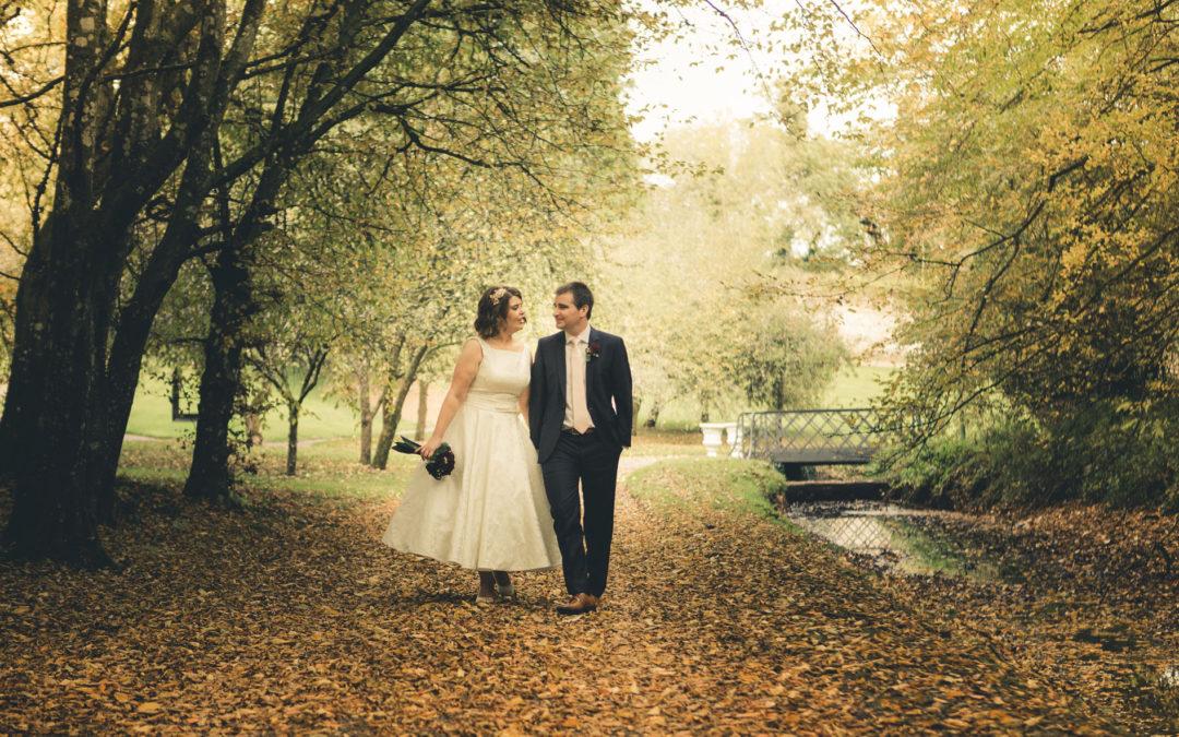 Boyne Hill House wedding26