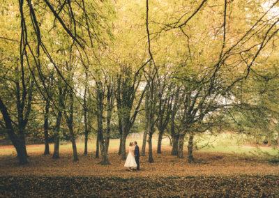 Sinead & Shane  Boyne Hill House wedding