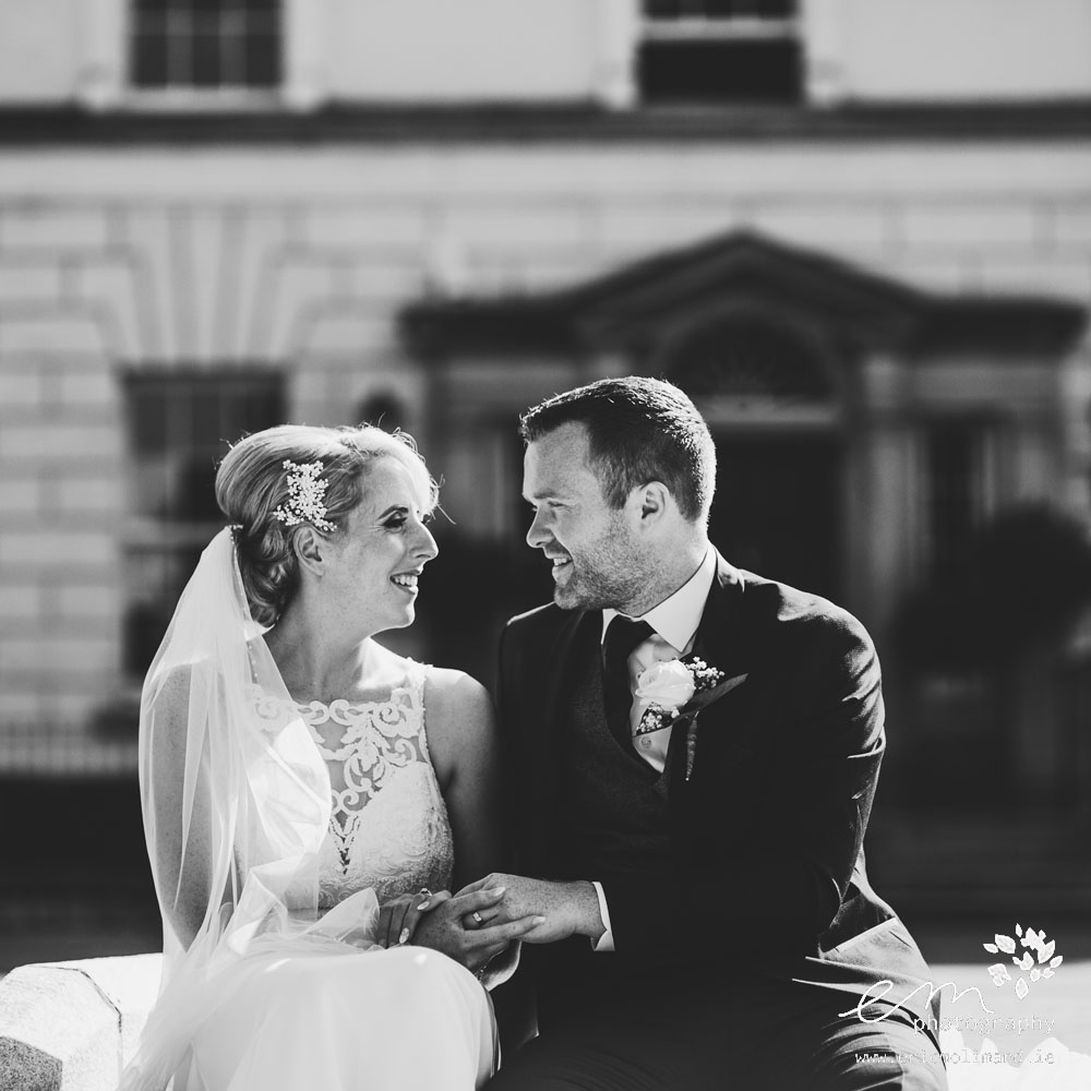 marie diarmuid dunboyne wedding